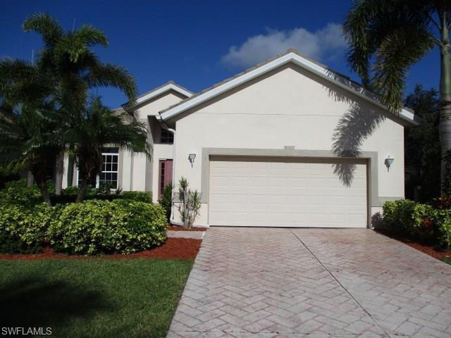 Property ID 217051168