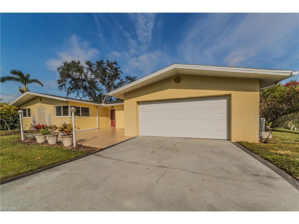 5019 E Riverside,  Fort Myers, FL
