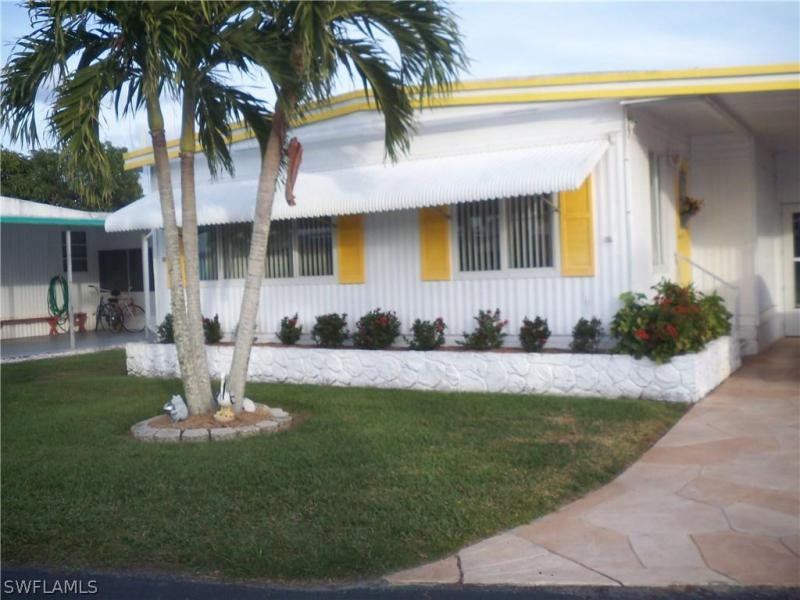 343  Mattie,  Fort Myers, FL