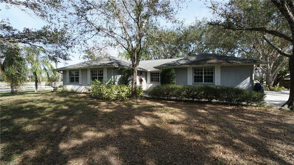 5901  Staley,  Fort Myers, FL