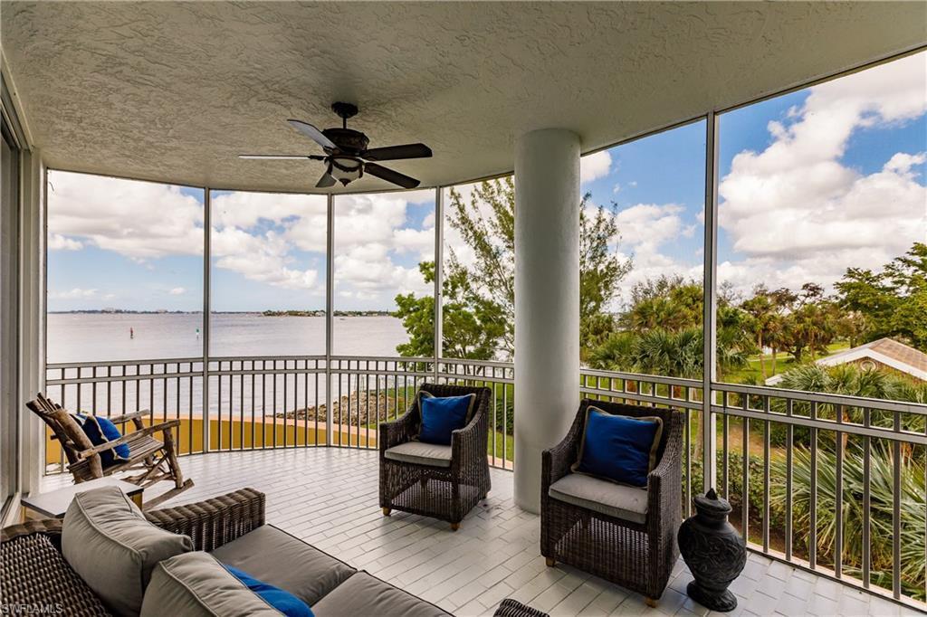 14200  Royal Harbour,  Fort Myers, FL