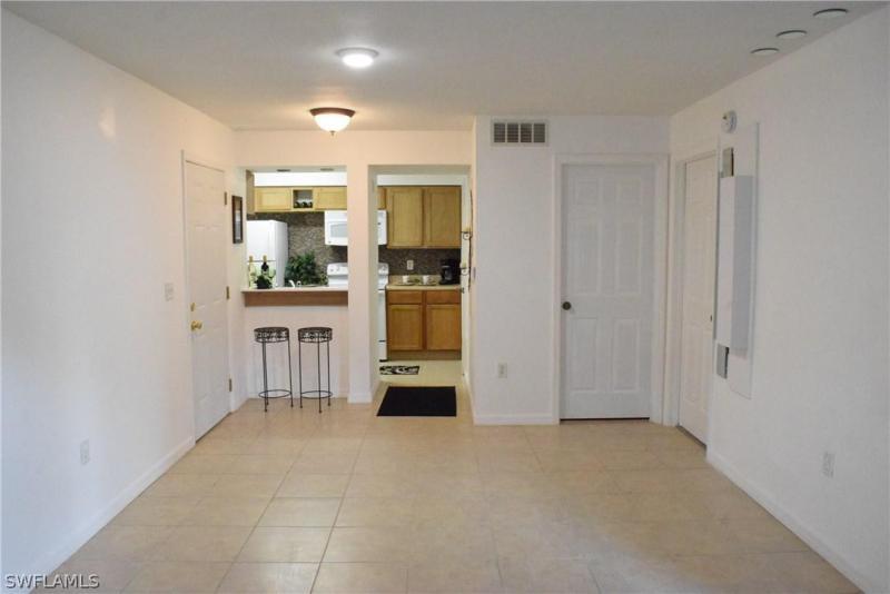 Property ID 218020568