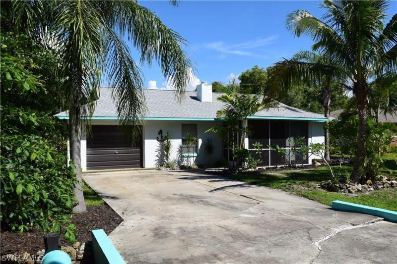 Property ID 218020668