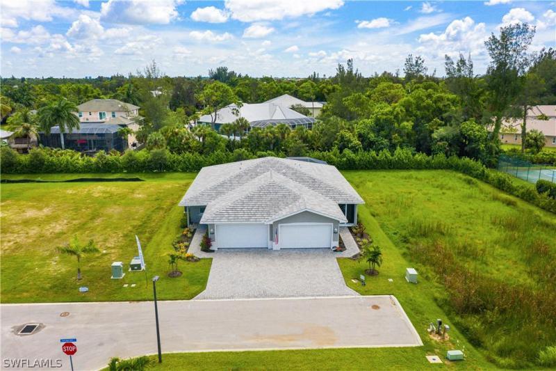 16751 Davis 13400, Fort Myers, FL, 33908