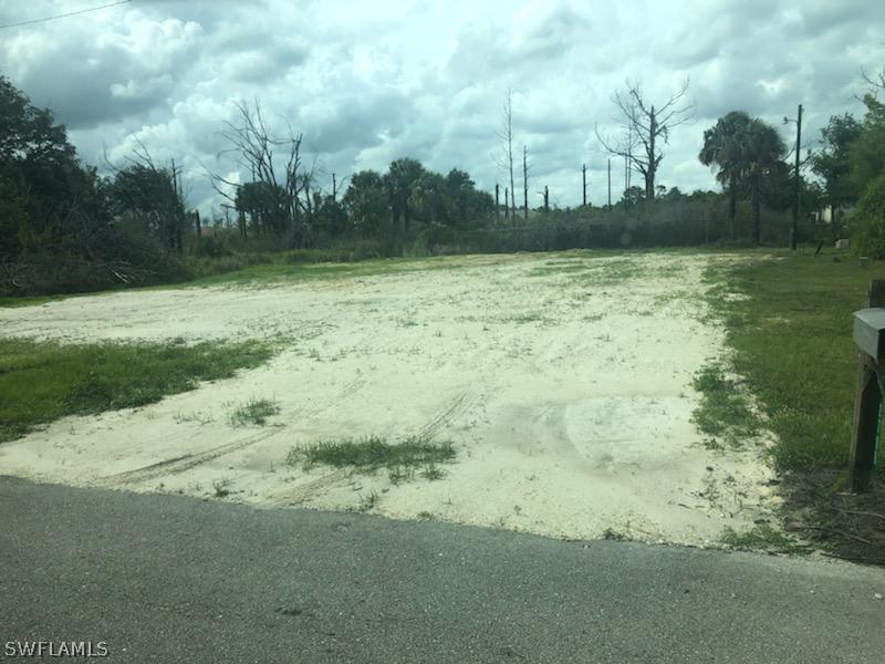 2706 W 21st, Lehigh Acres, FL, 33971