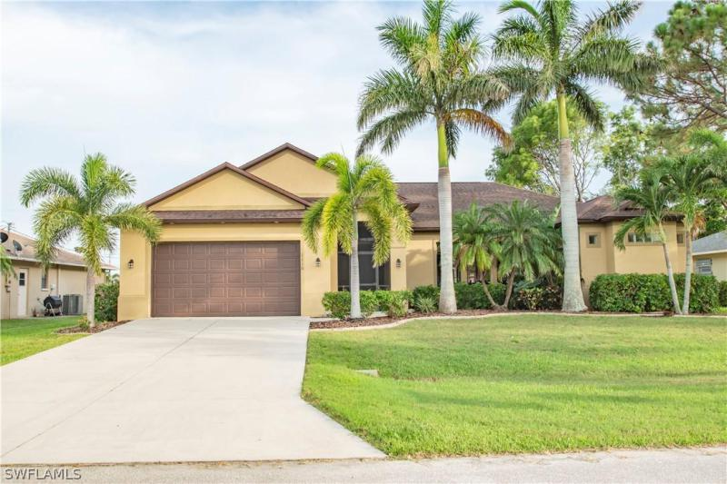 Cape Coral Homes for Sale -  New Listings,   46th