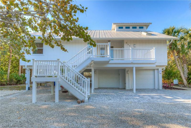 5659  Sanibel Captiva,  Sanibel, FL