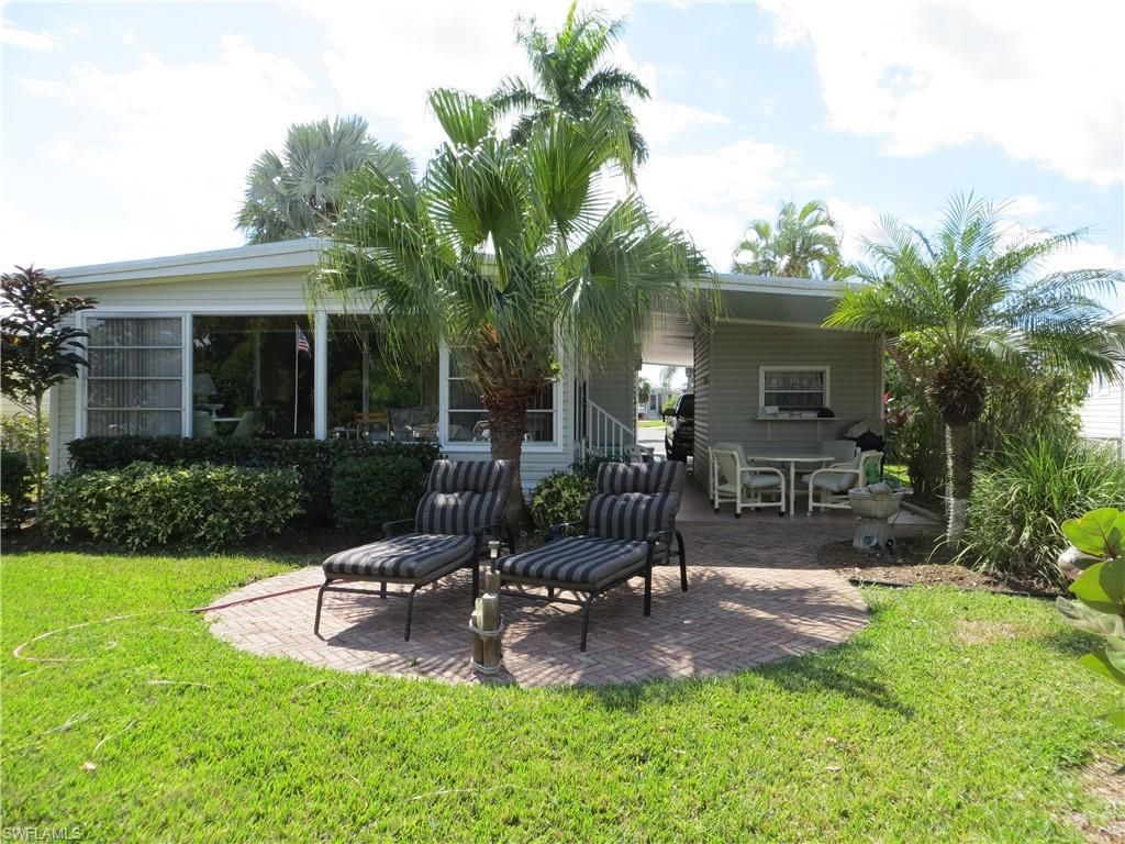 328 Shoreland Dr, Fort Myers, Fl 33905