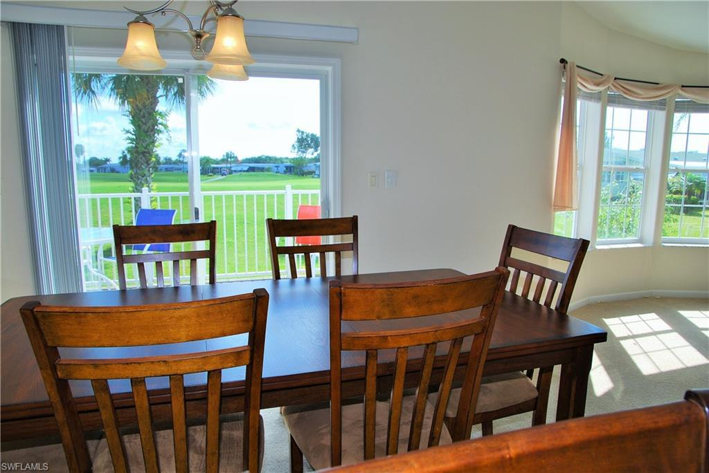 314 Nicklaus, North Fort Myers, FL, 33903