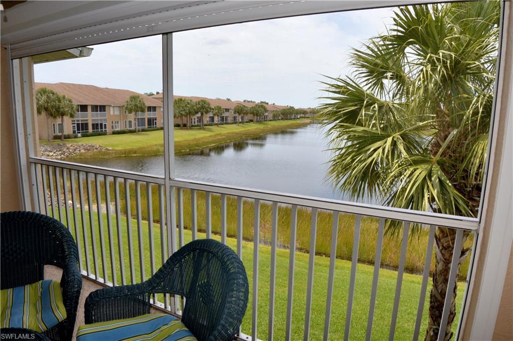 10270 Washingtonia Palm 2224, Fort Myers, FL, 33966