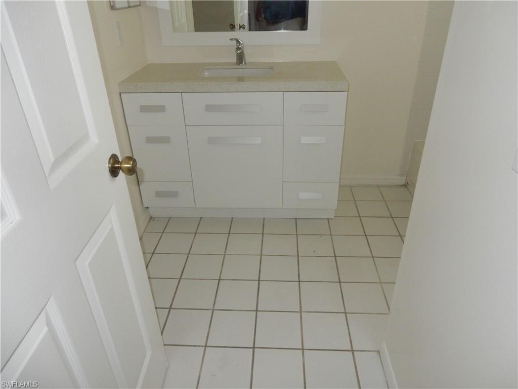 910 Alvin, Lehigh Acres, FL, 33971