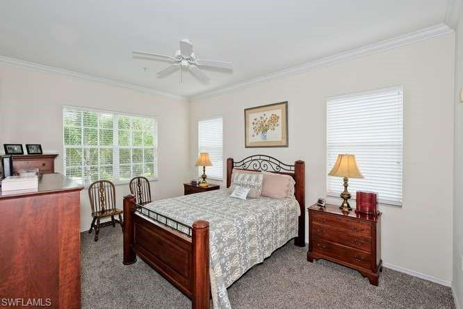14591 Sherbrook 201, Fort Myers, FL, 33912