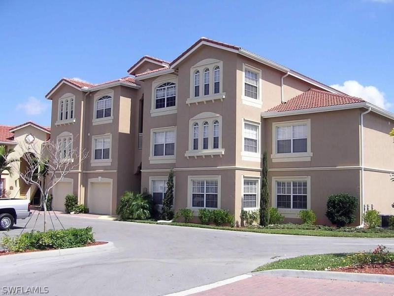 11400 Ocean Walk 216, Fort Myers, FL, 33908