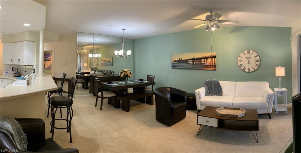 17040 Willowcrest 207, Fort Myers, FL, 33908
