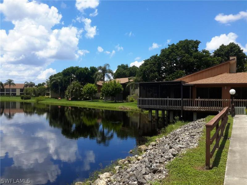 15562 Crystal Lake, North Fort Myers, FL, 33917
