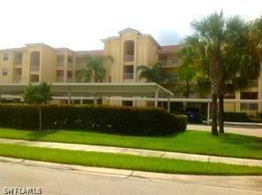 23560  Walden Center DR Unit 105, Estero, FL 34134-