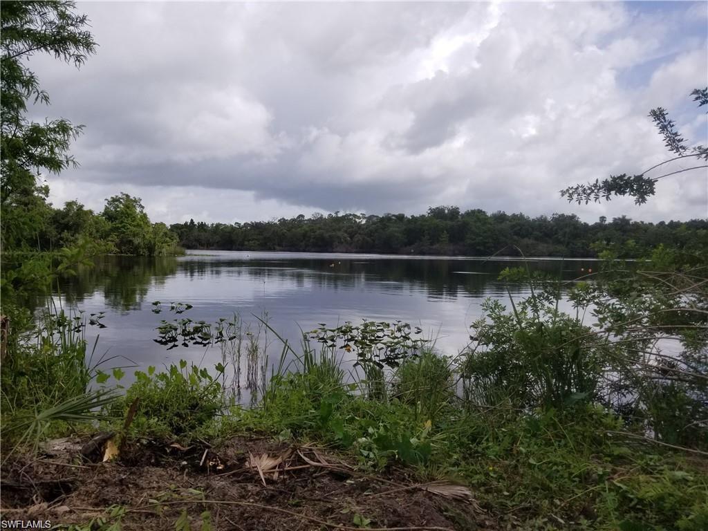 18301 S River Road, Alva, Fl 33920