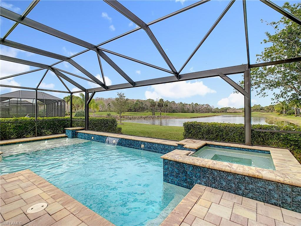12412  Chrasfield Chase,  Fort Myers, FL