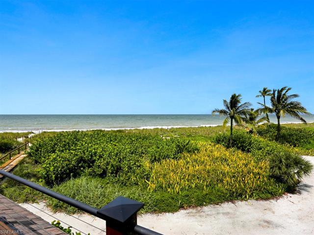 30 Beach Homes , Captiva, Fl 33924