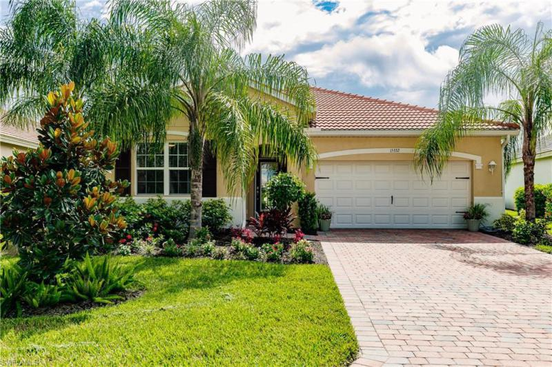 15332  Yellow Wood,  ALVA, FL