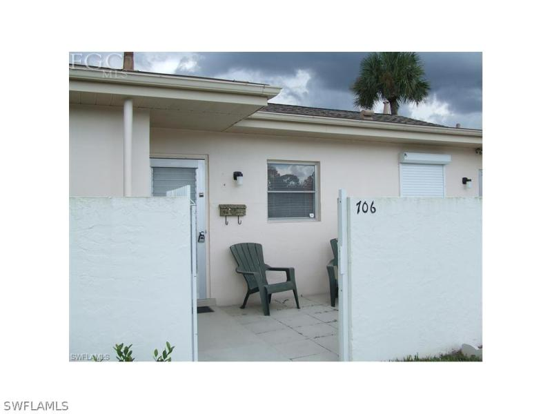 335 Joel BLVD Unit 227, Lehigh Acres, FL 33936