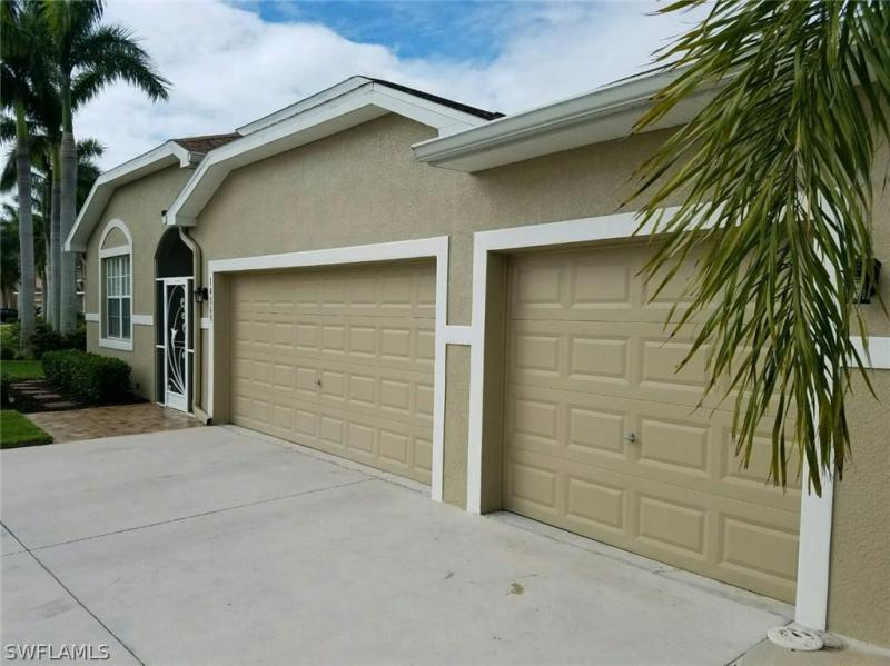Danpark, Fort Myers in Lee County, FL 33912 Home for Sale
