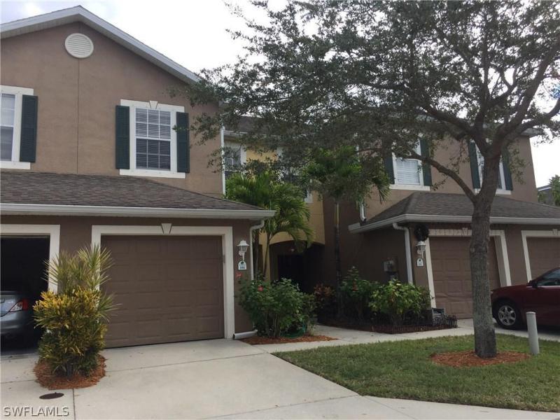 3009  Palmetto Oak,  Fort Myers, FL