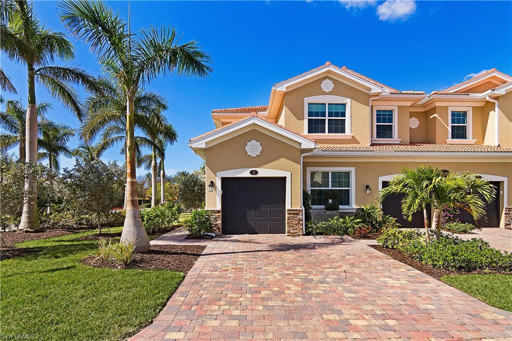 Property ID 218013035