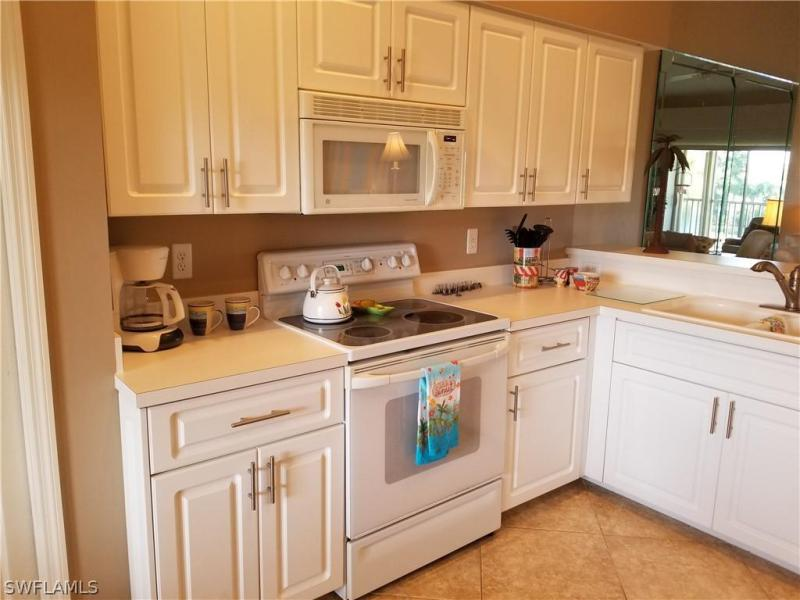 Image of 8067 Queen Palm LN  #625 Fort Myers FL 33966 located in the community of HERITAGE PALMS GOLF AND COUNTR