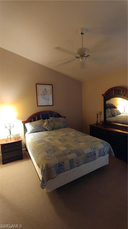 12031 Sabal Dunes, Fort Myers, FL, 33913