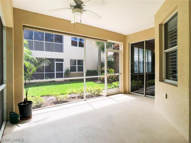 11061 Harbour Yacht 2, Fort Myers, FL, 33908
