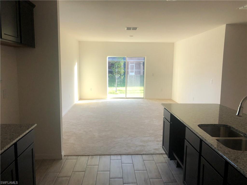 3213 SW 44th, Lehigh Acres, FL, 33976