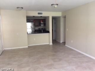 1724  Pine Valley DR Unit 206, Fort Myers, FL 33907-