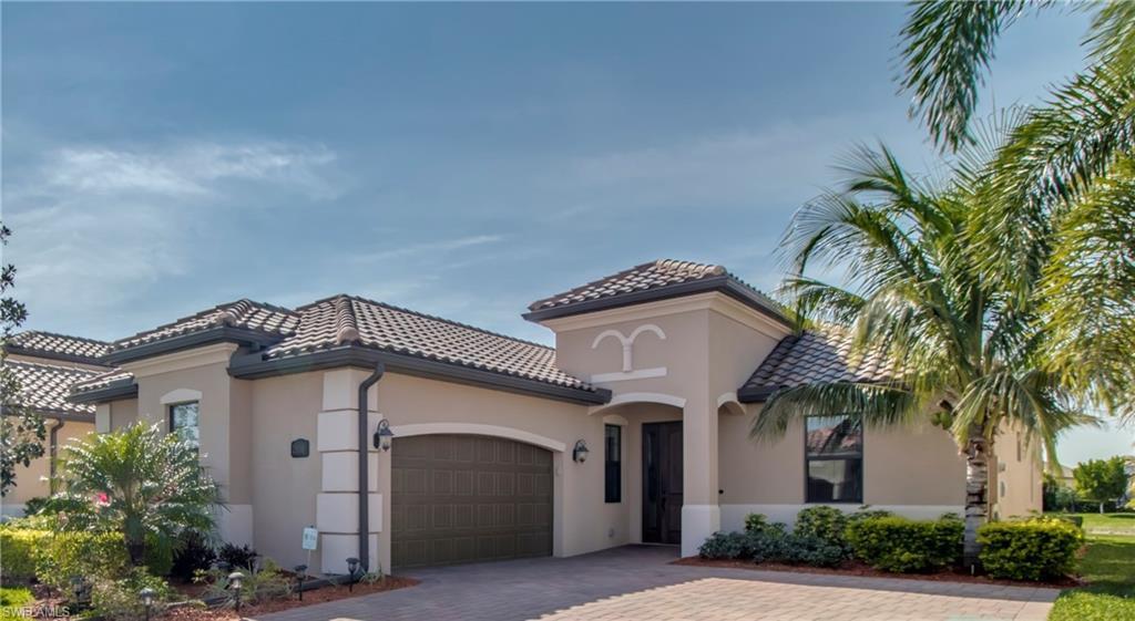 28118  Edenderry,  Bonita Springs, FL