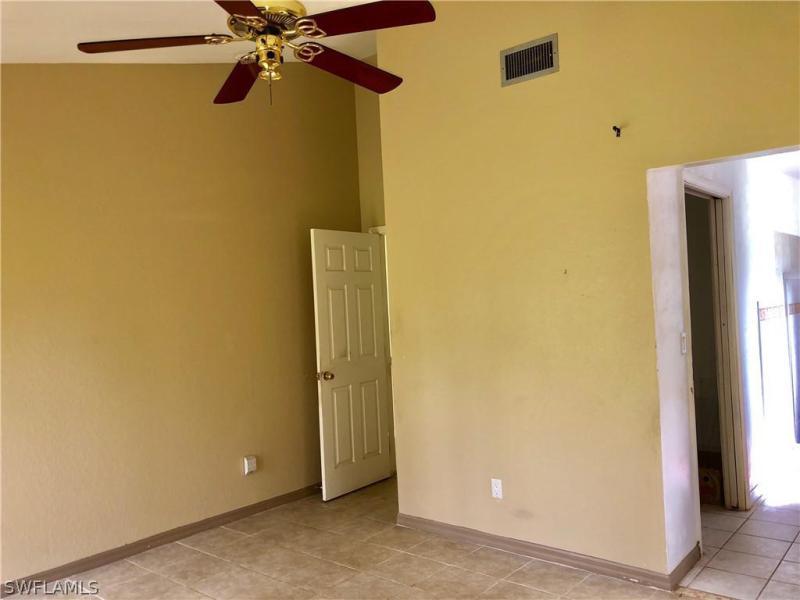 23 S Greenwood, Lehigh Acres, FL, 33936
