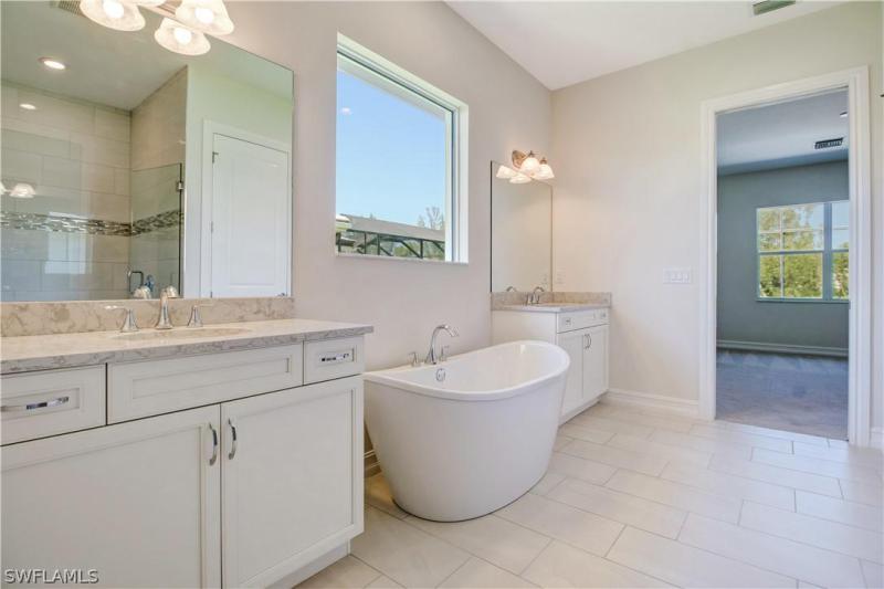17221 Hidden Estates, Fort Myers, FL, 33908