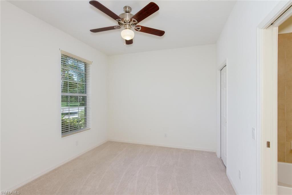 9908 Periwinkle Preserve, Fort Myers, FL, 33919