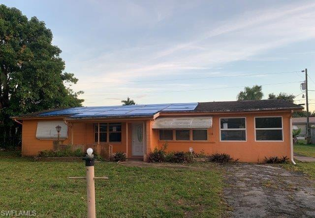 194  Joel BLVD, Lehigh Acres, FL 33936-