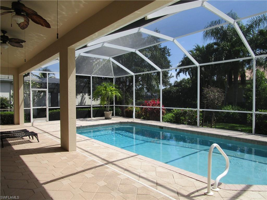 14601 Headwater Bay, Fort Myers, FL, 33908
