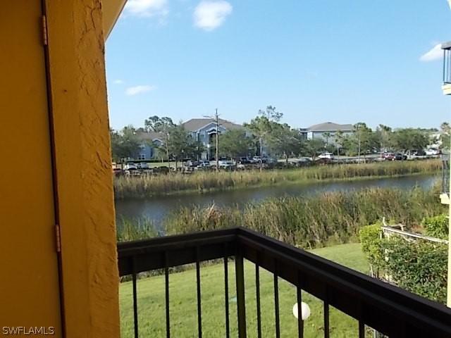 Fort Myers, FL 33916- MLS#219037635 Image 10