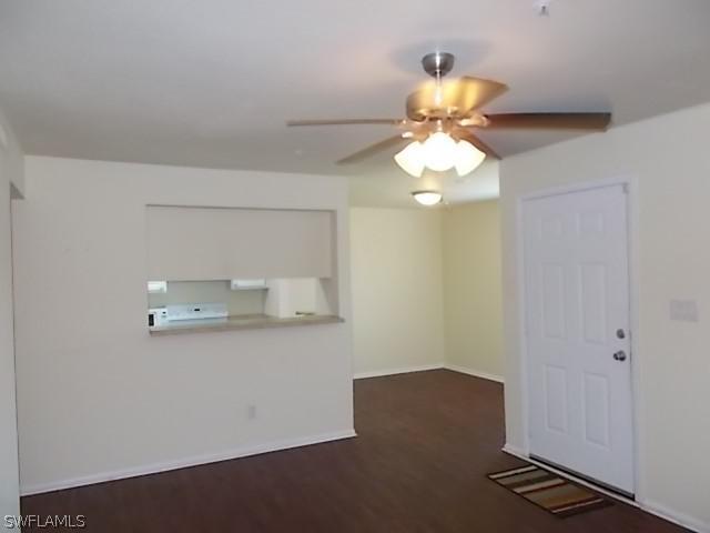 Fort Myers, FL 33916- MLS#219037635 Image 6