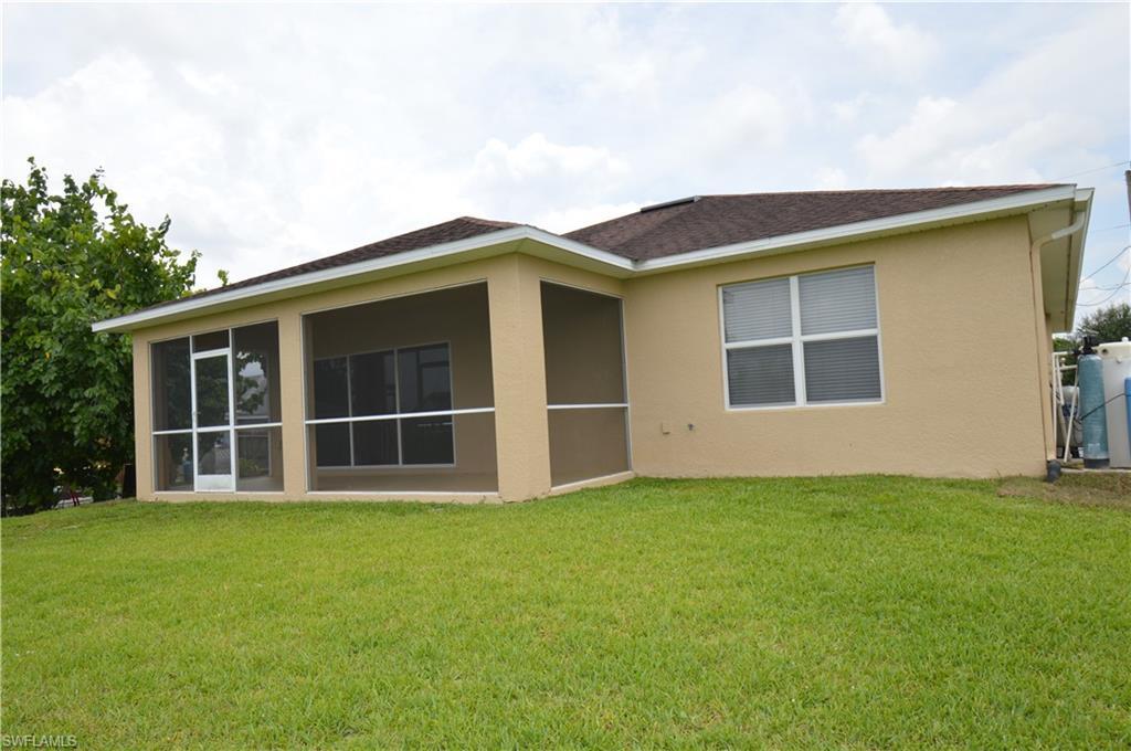 2608 SW 46th, Lehigh Acres, FL, 33976