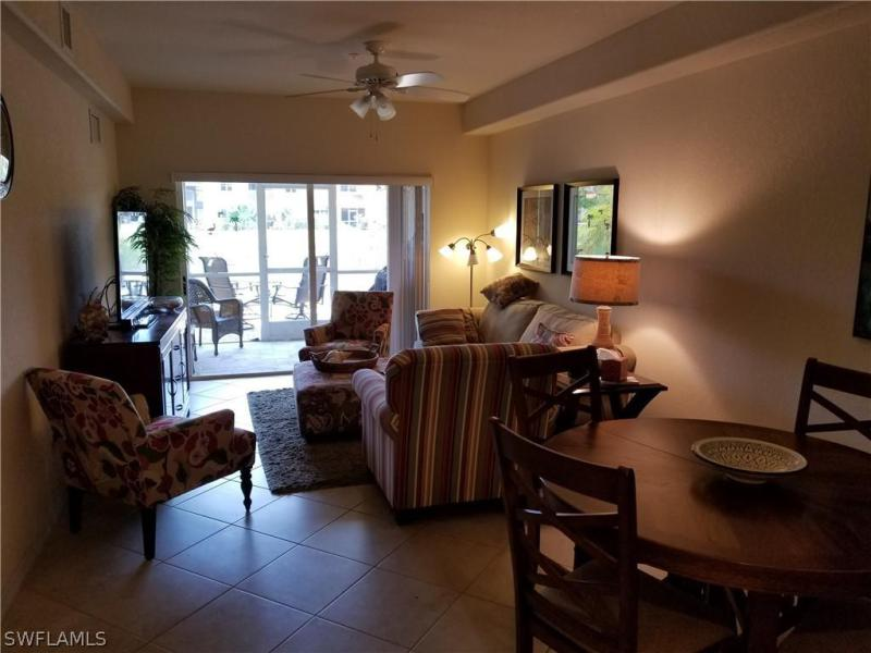 13180 Bella Casa 165, Fort Myers, FL, 33966