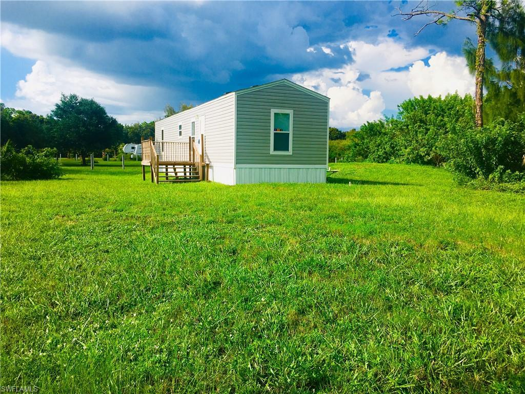 8221  Scarecrow,  North Fort Myers, FL