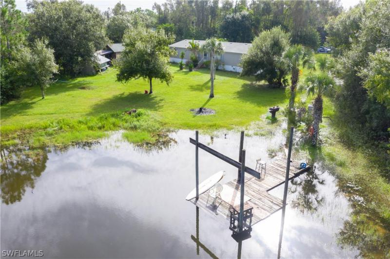 10410 Ruden, North Fort Myers, FL, 33917
