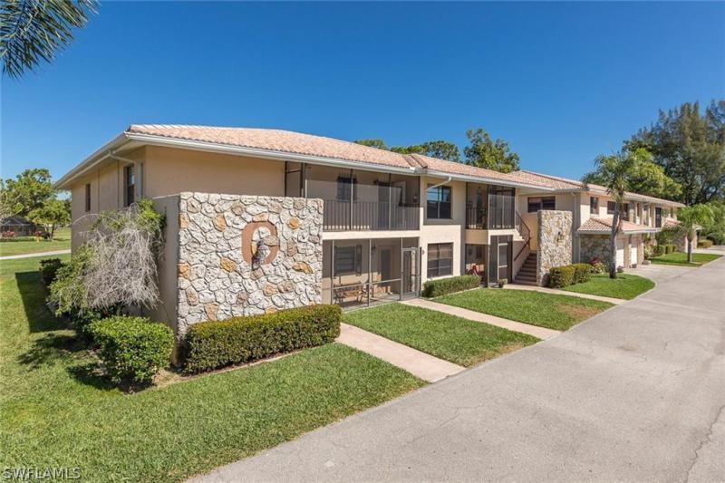 1115 SW Pine,  CAPE CORAL, FL