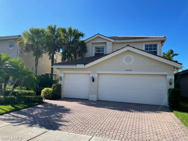 IMAGE 1 FOR MLS #221058535   10290 CAROLINA WILLOW DRIVE, FORT MYERS, FL 33913