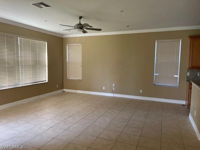 IMAGE 10 FOR MLS #221058535   10290 CAROLINA WILLOW DRIVE, FORT MYERS, FL 33913