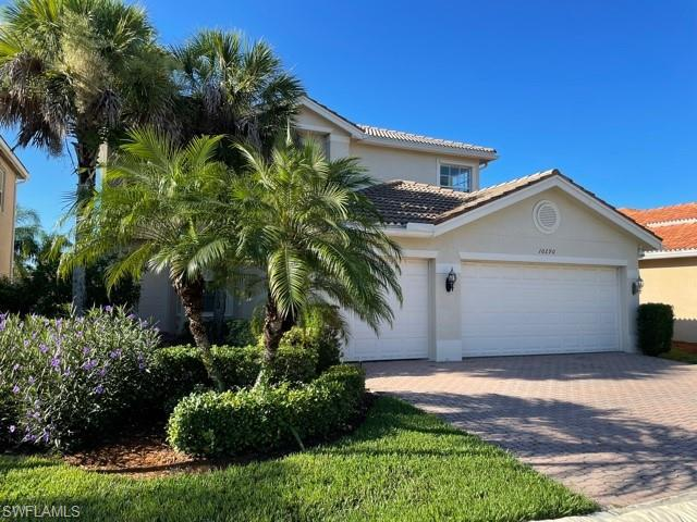 IMAGE 2 FOR MLS #221058535   10290 CAROLINA WILLOW DRIVE, FORT MYERS, FL 33913