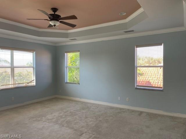 IMAGE 3 FOR MLS #221058535   10290 CAROLINA WILLOW DRIVE, FORT MYERS, FL 33913